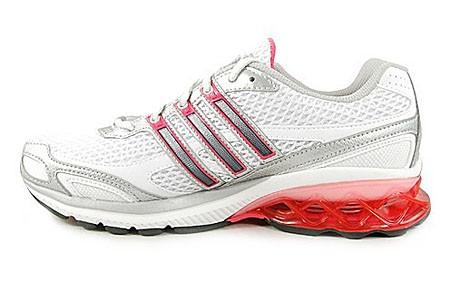 阿迪达斯 boost w女子跑步鞋 378075 衣鞋区 147.cn