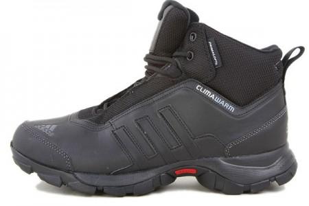 quality design a09ad 8d266 best adidas springblade 5f2c6 34693  greece adidas g40811 eiscol mid pl  53111 64ef6