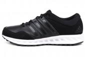 adidas G60213 Sl Falcon Elite 2 M 黑色男子跑步鞋