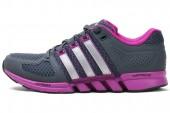 adidas G64391 Runbox CC W 灰色女子跑步鞋