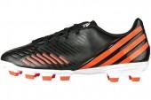 adidas Q20930 P Absolado LZ TRX HG 猎鹰系列黑色男子足球鞋