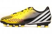adidas Q20931 P Absolado LZ TRX H 猎鹰系列黄色男子足球鞋
