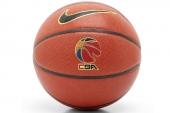NIKE BB0438-801 耐克橙色7号篮球