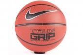 NIKE BB0509-801 耐克橙色7号篮球