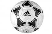 adidas 656927 阿迪达斯黑白色足球