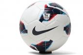 NIKE SC2144-144 耐克英超黑白配色男子足球