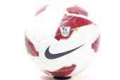 NIKE SC2144-164 耐克英超红白配色男子足球