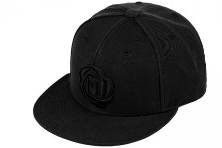 adidas Z57681 D Rose Cap黑色中性帽子 147.cn 2b5180b52738