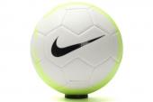 NIKE SC2208-170 Mercurial Veer 白绿色男子足球