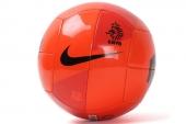 NIKE SC2278-880 VELOX  橙色荷兰队比赛训练纪念足球
