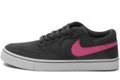 NIKE SB 599673-061 Paul Rodriguez 7 VR 黑灰色男子休闲滑板鞋