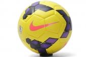 NIKE SC2337-756 Nike Strike PL HI-VIS 黄色男子足球