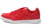 adidas G95158 Bian 3 红色男子网球鞋