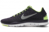 NIKE 615747-503 W Free TR Fit 3 All Conditions 赤足系列女子训练鞋