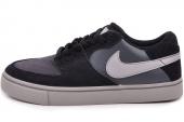 NIKE SB 599673-002 Paul Rodriguez 7 VR 黑灰色男子休闲滑板鞋