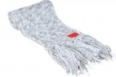 adidas G69693 白灰色女子围巾