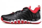 adidas G99334 D Rose Englewood II 罗斯系列黑色男子篮球鞋