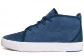 NIKE 599441-444 Toki CC 勇气蓝色男子休闲板鞋