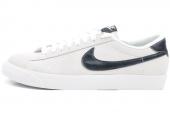 NIKE 377812-107 Tennis Classic AC ND 米白色男子休闲板鞋