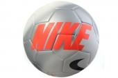 NIKE SC2208-180 耐克白色男子足球