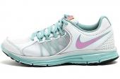 NIKE 631428-002 Wmns Lunar Forever 3 Msl 白色女子跑步鞋
