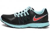 NIKE 631428-003  Wmns Lunar Forever 3 Msl 黑色女子跑步鞋