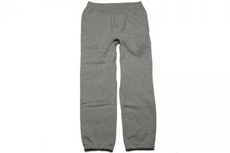灰色 长裤/NIKE 584998/063 耐克灰色男子运动长裤