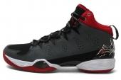 629876-002 Jordan Melo M10 乔丹安东尼10代黑红配色