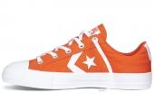 Converse 143023 Star Player 叱咤街头中性滑板鞋