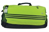 adidas F49871 阿迪达斯中性手提包