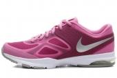 NIKE 630735-500 Wmns Air Sculpt TR 紫色女子训练鞋