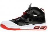 Jordan Melo M9(gs)安东尼 552655-001 女子篮球鞋