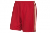 G85233 adidas阿迪达斯2014世界杯西班牙队主场球裤球迷版
