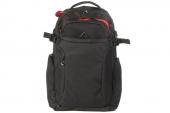 F91343 adidas PL TBP 1 黑色中性双肩包