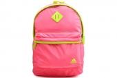 G91920 adidas BTS W BP 粉色中性双肩包
