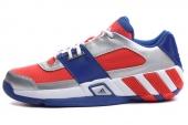 G98286 adidas Regulate 红蓝色男子篮球鞋