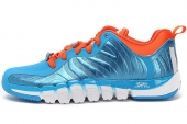 G99335 adidas D Rose Englewood II 太阳能蓝男子篮球鞋