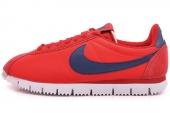 631759-600 Nike Cortez NM 红色男子阿甘鞋