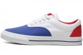 143993 Converse Cons Skate 国际队配色中性硫化鞋