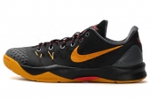 630916-004 Nike Zoom Kobe Venomenon 4 XDR 科比毒液4代黑金