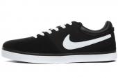 641747-010 Nike Rabona LR 黑色男子休闲户外鞋