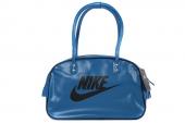 BA4269-490 Nike深蓝色女子手提包