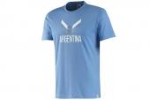F39490 adidas2014世界杯阿根廷球迷版男子T恤