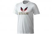 F39500 adidas 2014世界杯德国队球迷版T恤