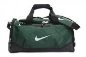 BA4517-351 Nike墨绿色男子手提包
