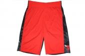 G78346 adidas Smrrn Short 红黑色男子篮球短裤