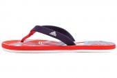 M22175 adidas Chilwa 2 W 紫红色女子拖鞋