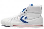 145544 Converse Cons Life Style 经典高帮中性硫化鞋