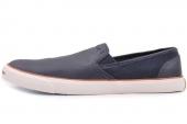 145628 Converse Jack Purcell 皮革版玳瑁开口笑系列中性硫化鞋