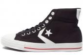 145543 Converse Cons Life Style 经典高帮中性硫化鞋